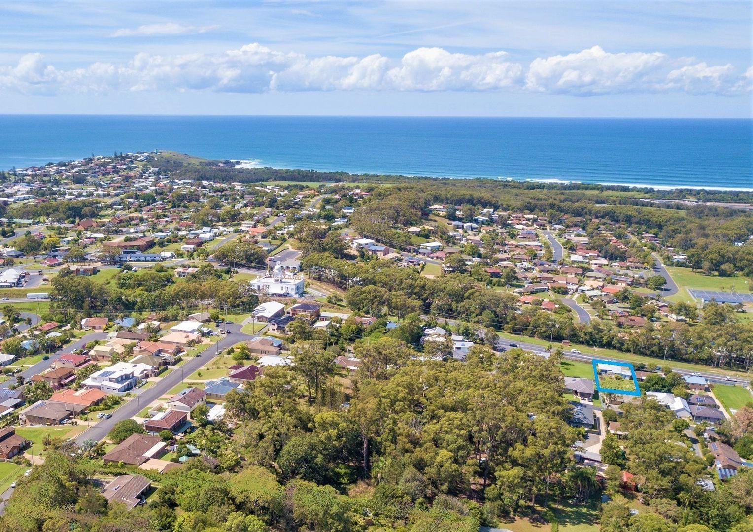 1765 Solitary Islands Way, Woolgoolga NSW 2456, Image 0