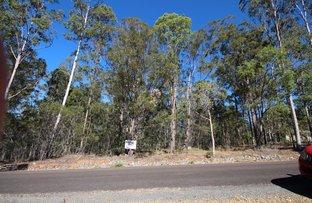 Lot 104 Trotter Road, Glenwood QLD 4570