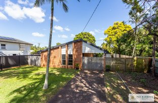 Picture of 4 Tempi Street, Thorneside QLD 4158