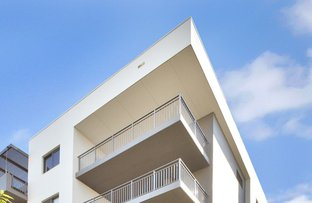 Picture of 13/36 Bronte Street, East Perth WA 6004