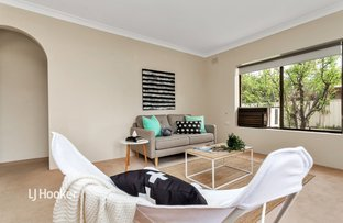 Picture of 5/1 Esmond Street, Hyde Park SA 5061