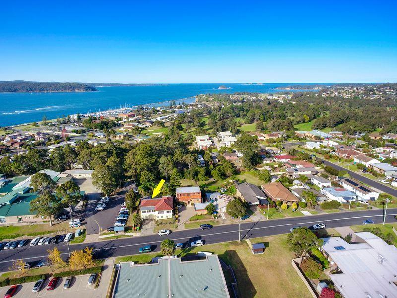 2/9 Pacific Street, Batemans Bay NSW 2536, Image 0