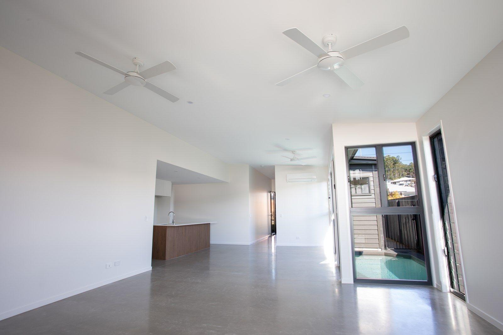 3 Honeyeater Place, Bli Bli QLD 4560, Image 2