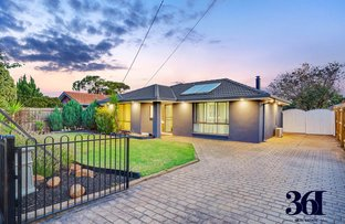 Picture of 87 Westcott Parade, Rockbank VIC 3335