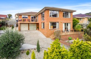 Picture of 18 Plaister Court, Sandy Bay TAS 7005