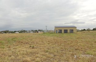 Picture of Lot 64 Christies Road, Dalby QLD 4405