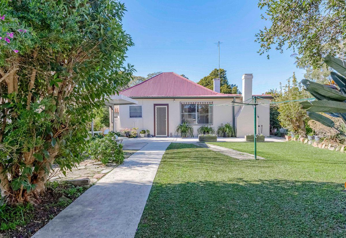 25a Cowdery Street, Glenbrook NSW 2773, Image 0
