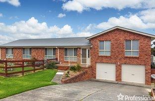Picture of 1 Brolga Place, Cambewarra Village NSW 2540