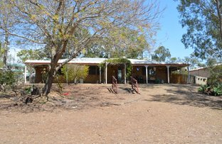 Picture of 68 Lakes Drive, Laidley Heights QLD 4341