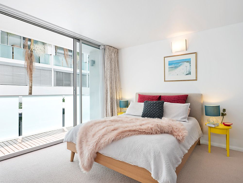 205/2 Wentworth Street, Manly NSW 2095, Image 1