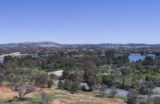Picture of 284/4 Gribble Street, Gungahlin ACT 2912