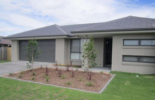 Picture of 58 Ningi Waters Drive, Ningi QLD 4511