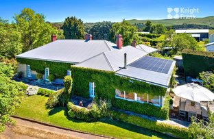 Picture of 7138 Lyell Highway, Ouse TAS 7140