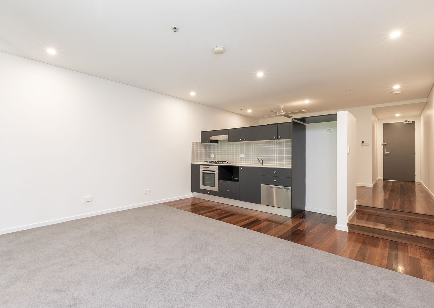 71/10 Terry Road, Dulwich Hill NSW 2203, Image 0