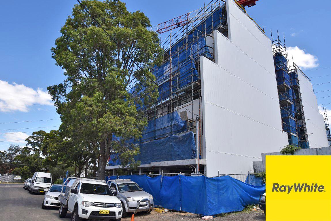 23 Weyland Street, Punchbowl NSW 2196, Image 0