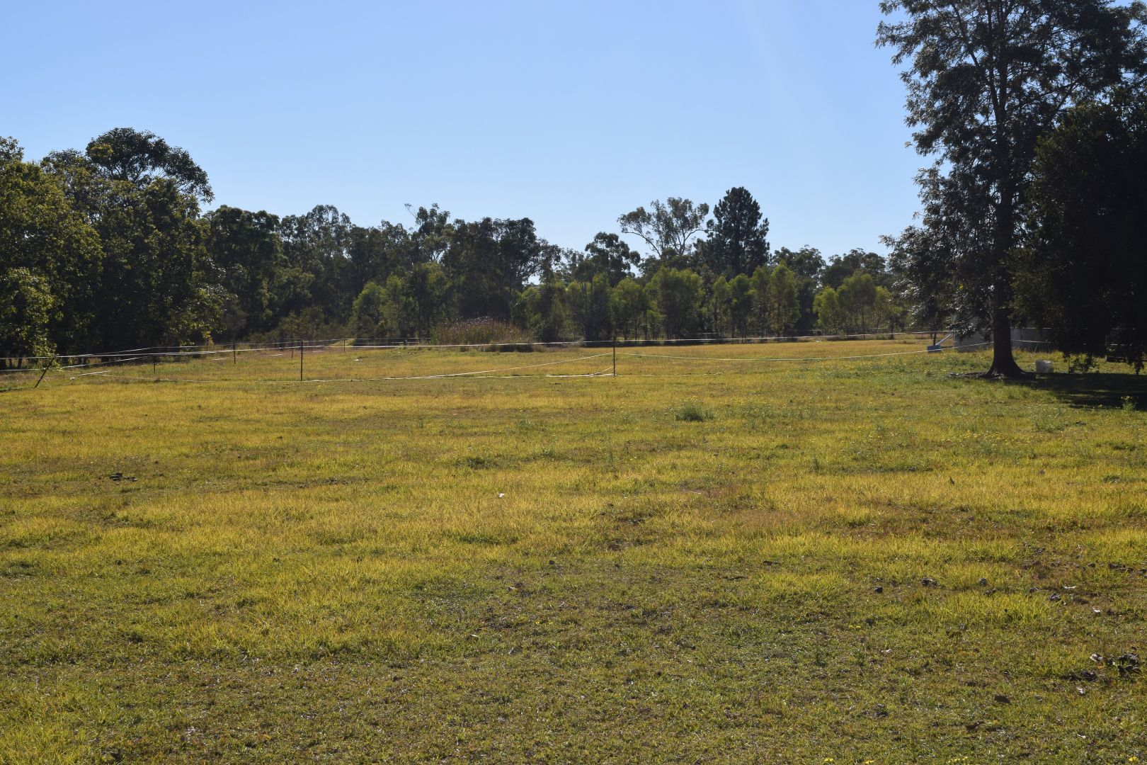54 Florda Red Drive, Wells Crossing NSW 2460, Image 2