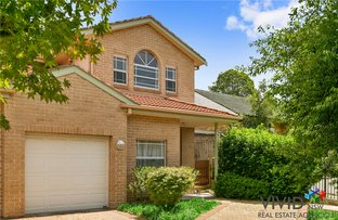 Picture of 20B Browning Road , Turramurra NSW 2074