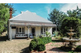 Picture of 1074 Huntley Road, Huntley NSW 2800