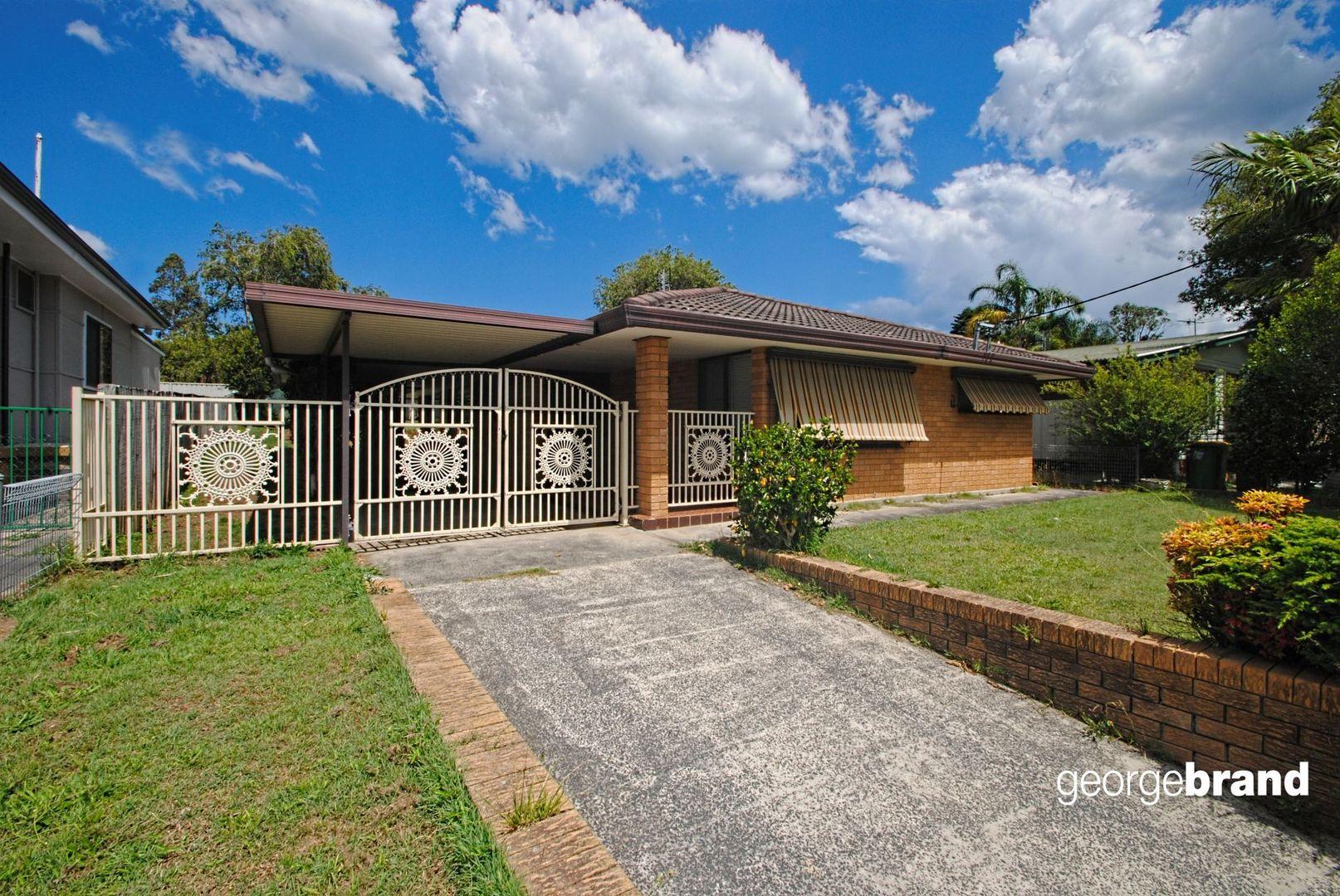 21 Phyllis Avenue, Kanwal NSW 2259, Image 0