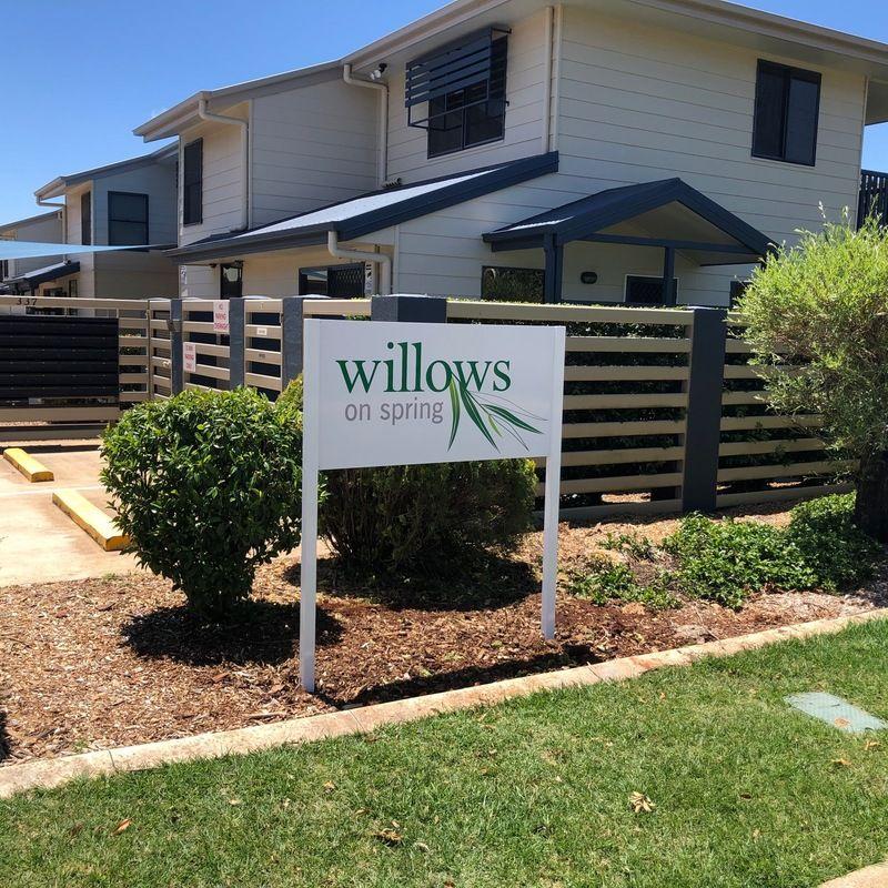 1/337 Spring Street, Kearneys Spring QLD 4350, Image 0