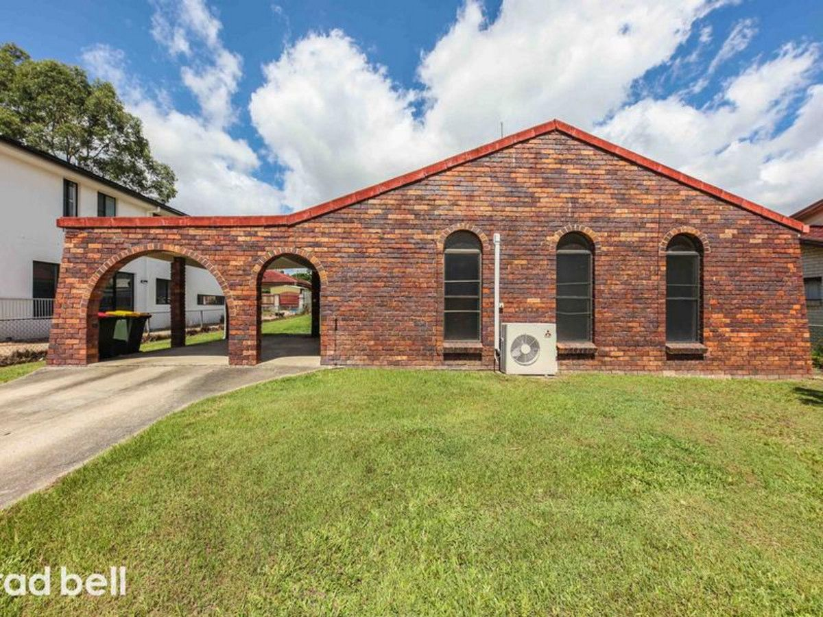 217 Wecker Road, Mansfield QLD 4122, Image 1