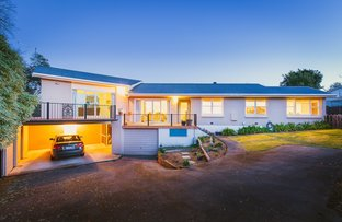Picture of 30A Gascoyne Street, Kings Meadows TAS 7249