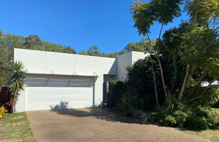 Picture of 9 Brackish Court, Toogoom QLD 4655