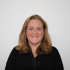 Julie Castle, Sales representative