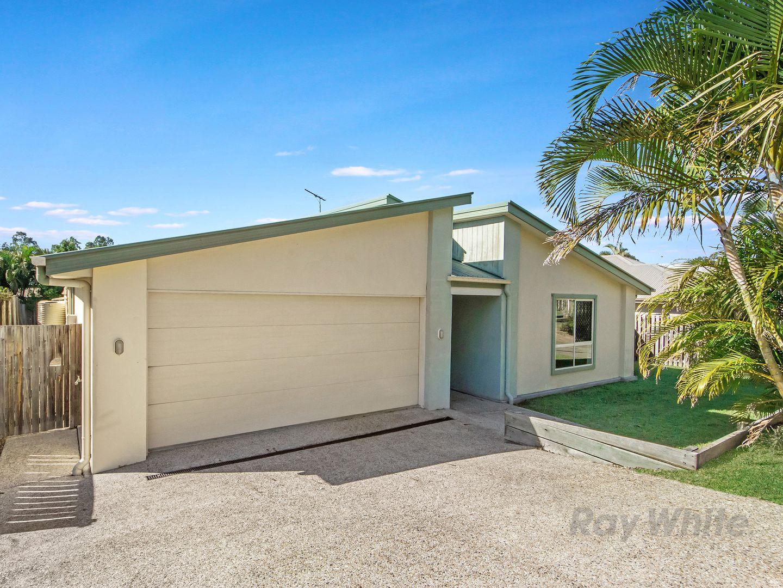 48 Lauradale Crescent, Ormeau QLD 4208, Image 0