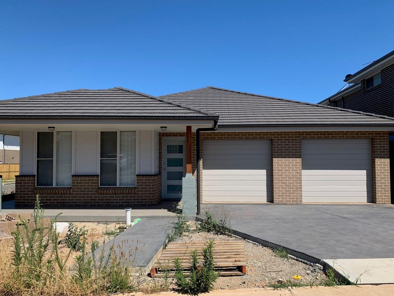 12 Siltstone Street, Box Hill NSW 2765, Image 0