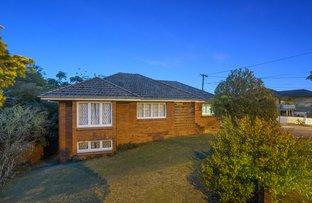 Picture of 109 Birdwood  Terrace, Auchenflower QLD 4066