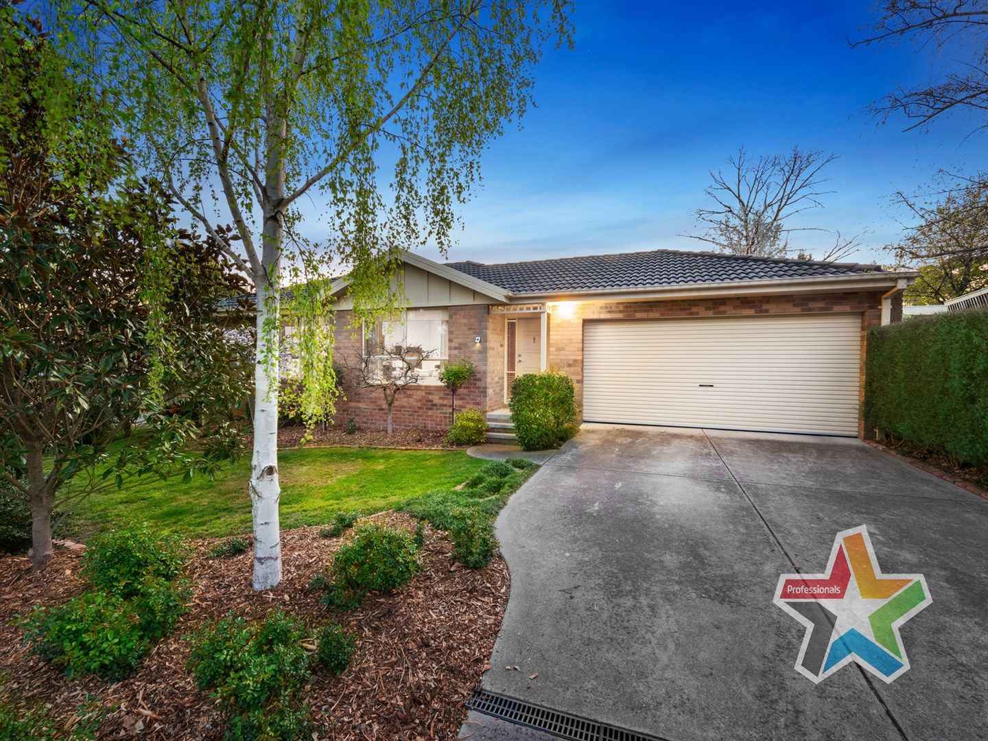 1/14 Branch Road, Bayswater North VIC 3153, Image 0