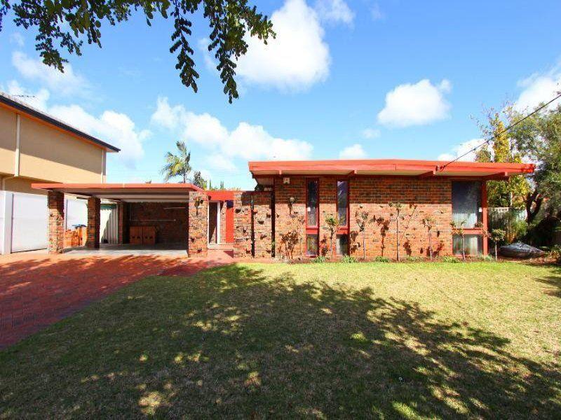 15 Patula Place, Menora WA 6050, Image 2