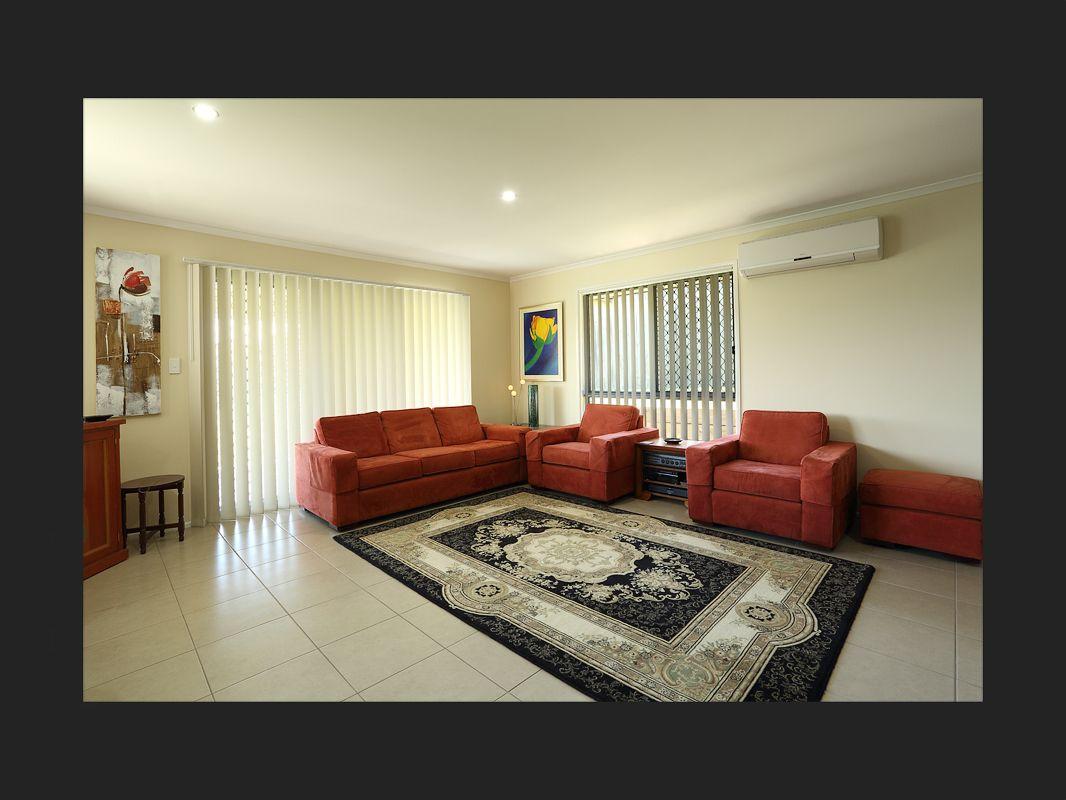 26 Homeland Crescent, Warner QLD 4500, Image 2