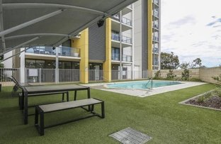 Picture of 14/28 Goodwood Parade, Burswood WA 6100