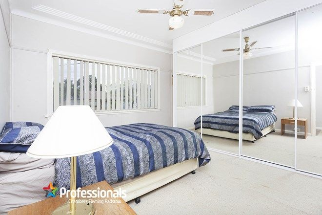 Picture of 13 Laundess Avenue, PANANIA NSW 2213