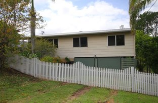 Picture of 65 Cootharaba Road, Victory Heights QLD 4570
