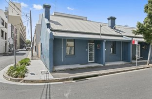 Picture of 32 Church St, Camperdown NSW 2050