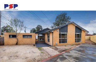 Picture of 8 Aloma Avenue, Wyndham Vale VIC 3024
