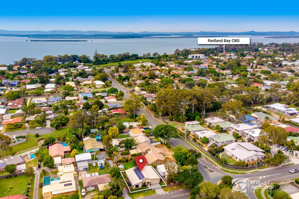 114 Main Street, Redland Bay QLD 4165, Image 1