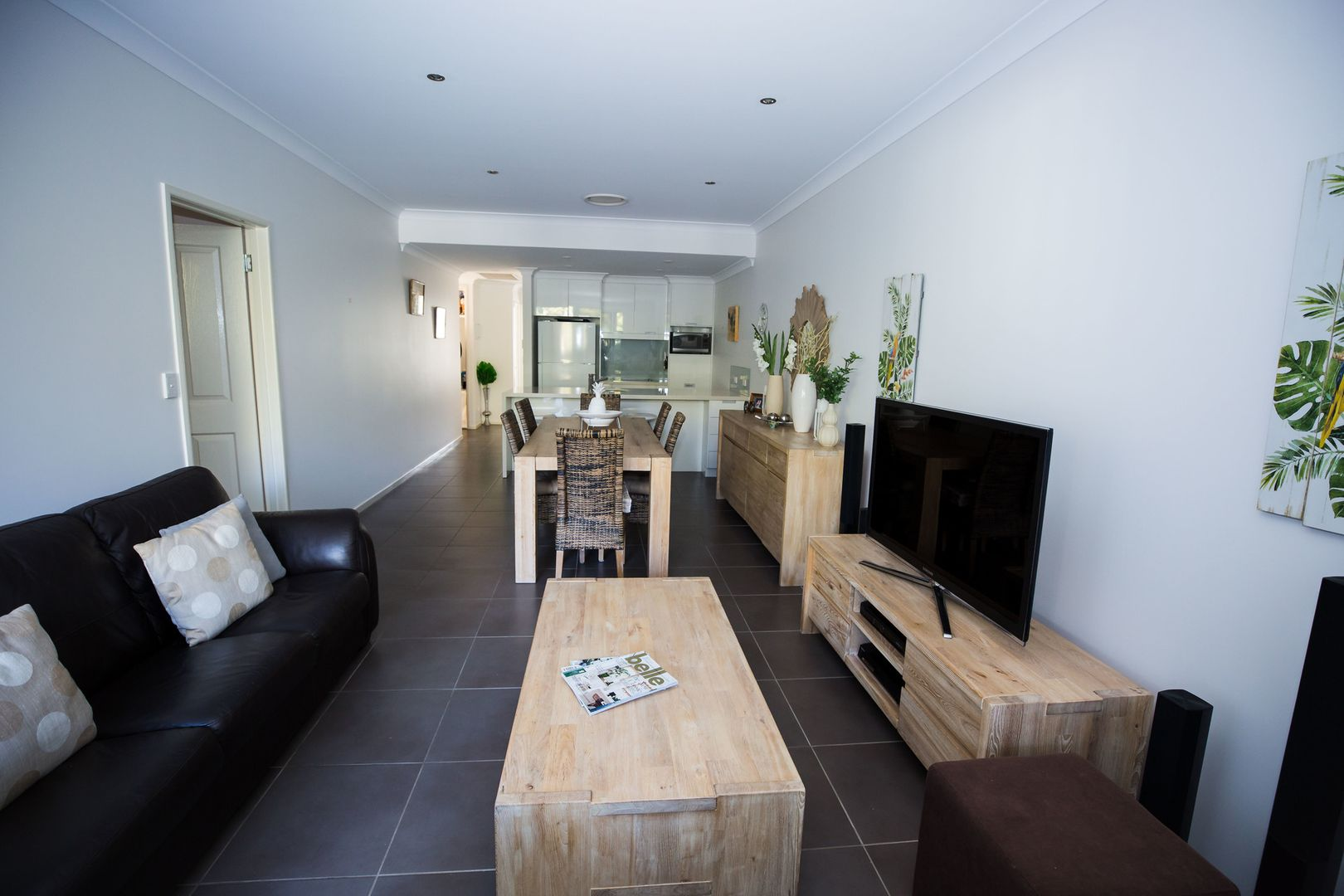 2/76 Pratten Street, Dalby QLD 4405, Image 1
