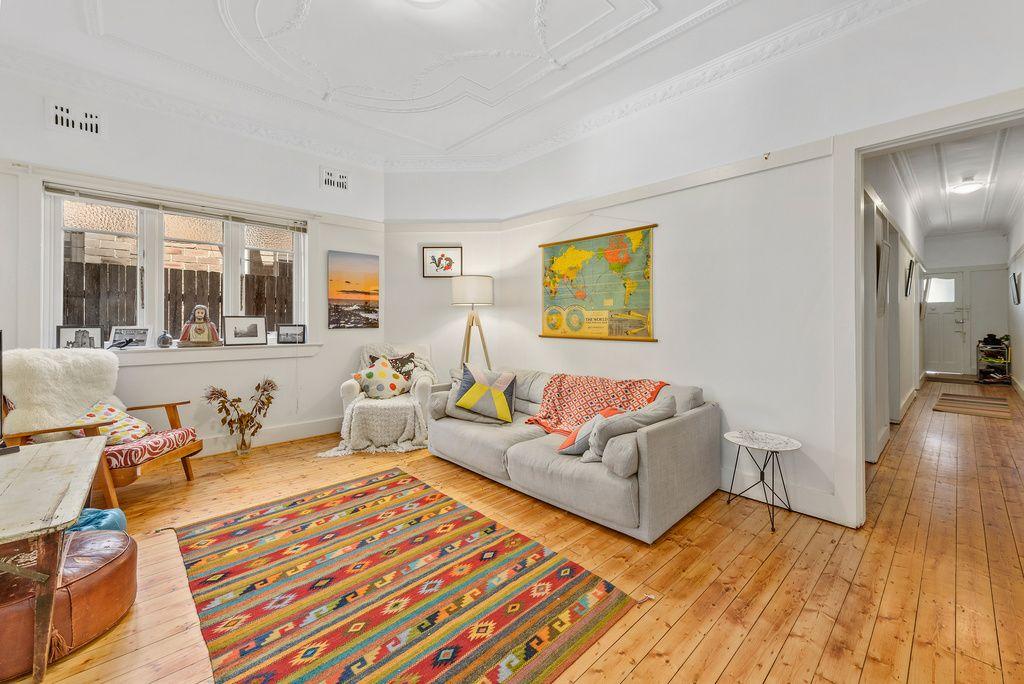 1 & 2/48 Blair Street, Bondi NSW 2026, Image 2
