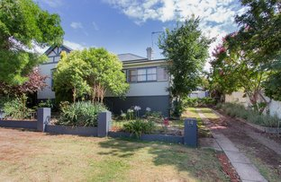 Picture of 14 Daly Street, Cowra NSW 2794