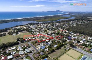 31 Ocean Avenue, Stuarts Point NSW 2441