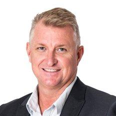 Todd Hudson, Sales representative