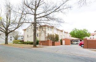 Picture of 9/9 Howitt Street, Kingston ACT 2604