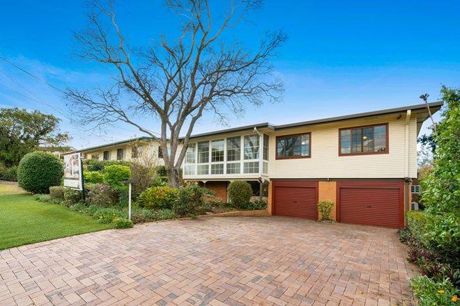 Picture of 3 Karen  Street, ASPLEY QLD 4034
