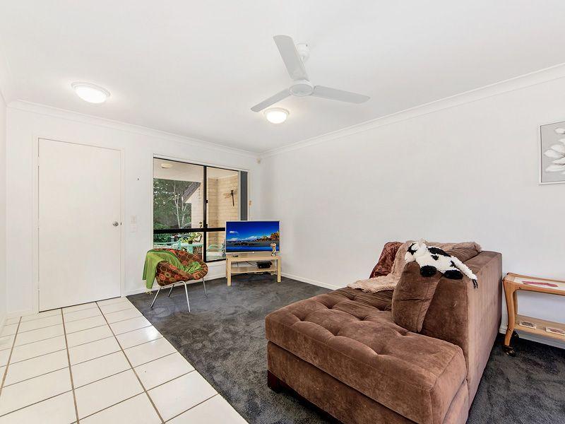 23/95 Gemvale Road, Mudgeeraba QLD 4213, Image 1