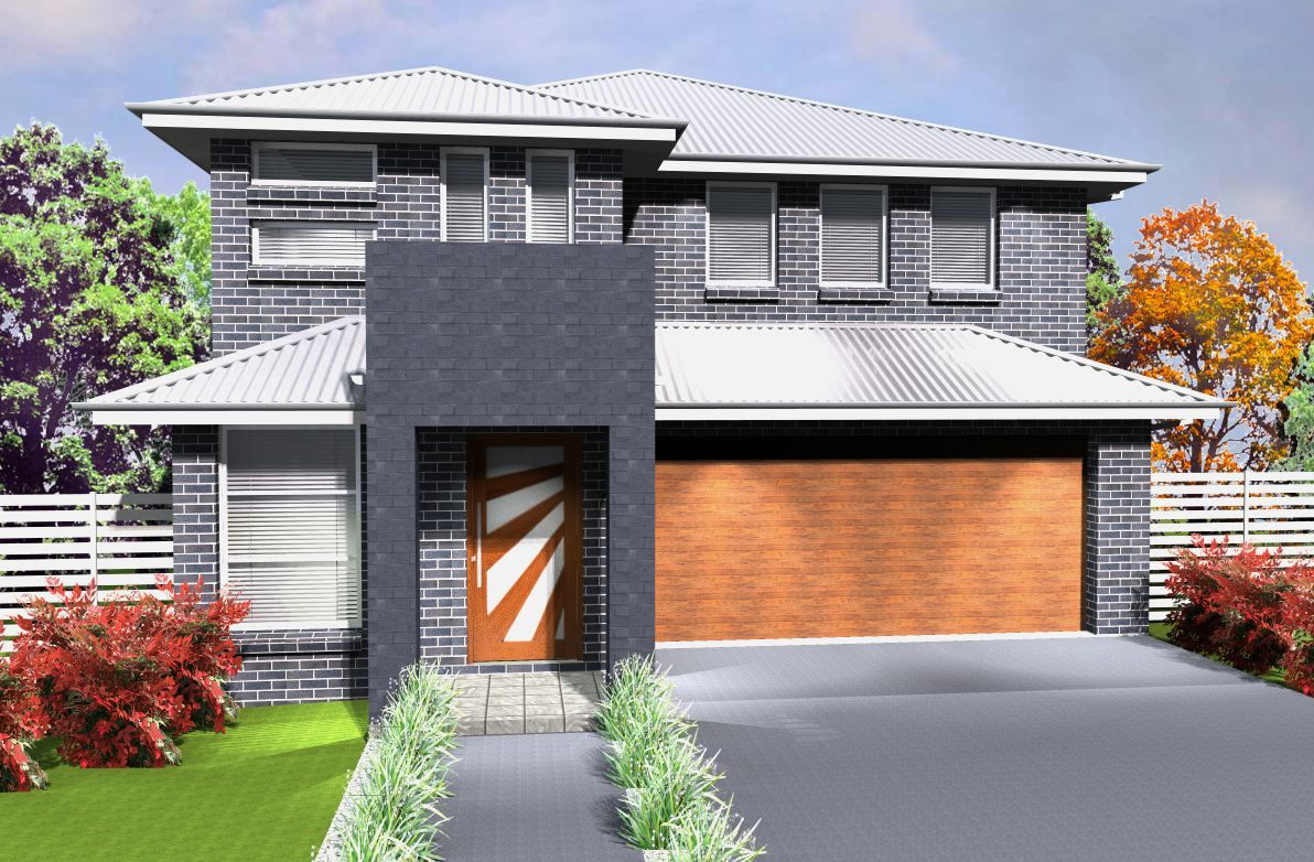 Lot 10 No 30 Seventeenth Avenue, Austral NSW 2179, Image 0
