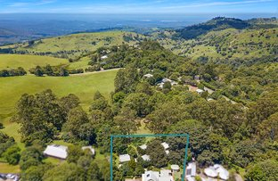 Picture of 937 Maleny-Montville Rd, Balmoral Ridge QLD 4552